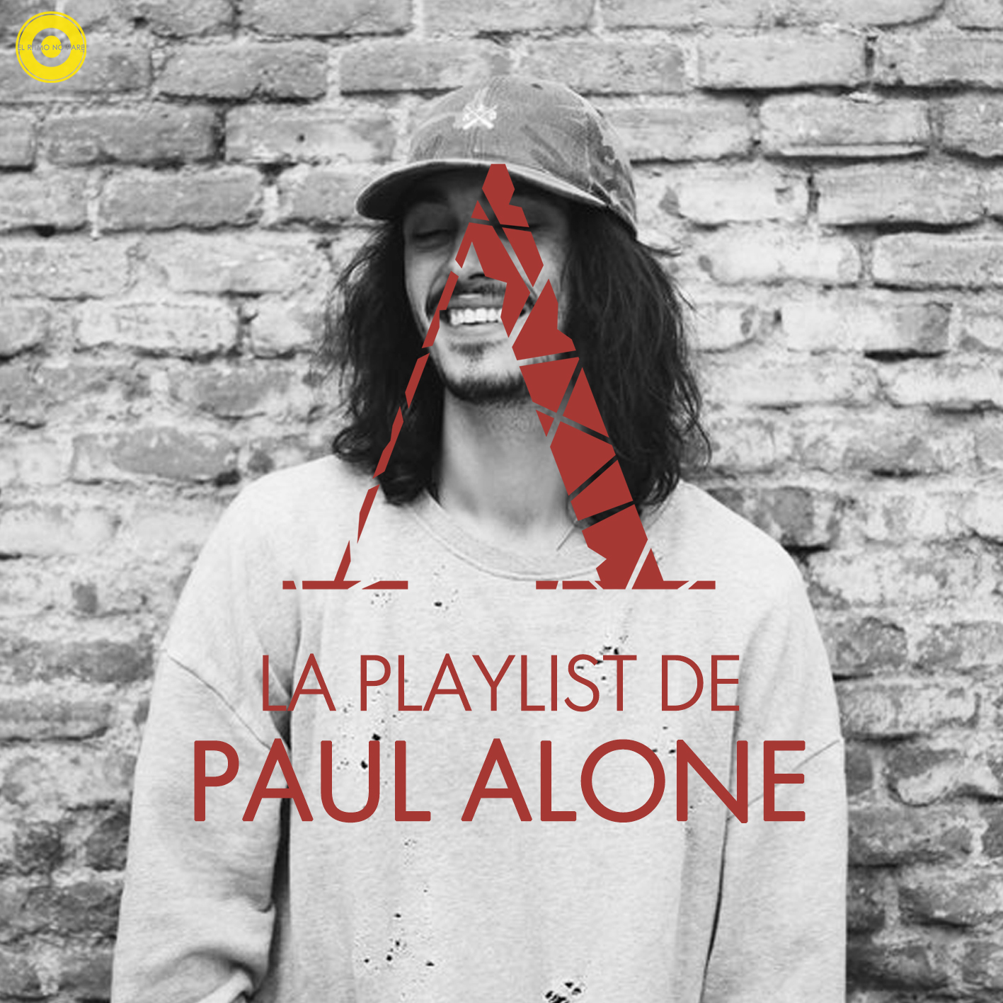 playlist-de-paul