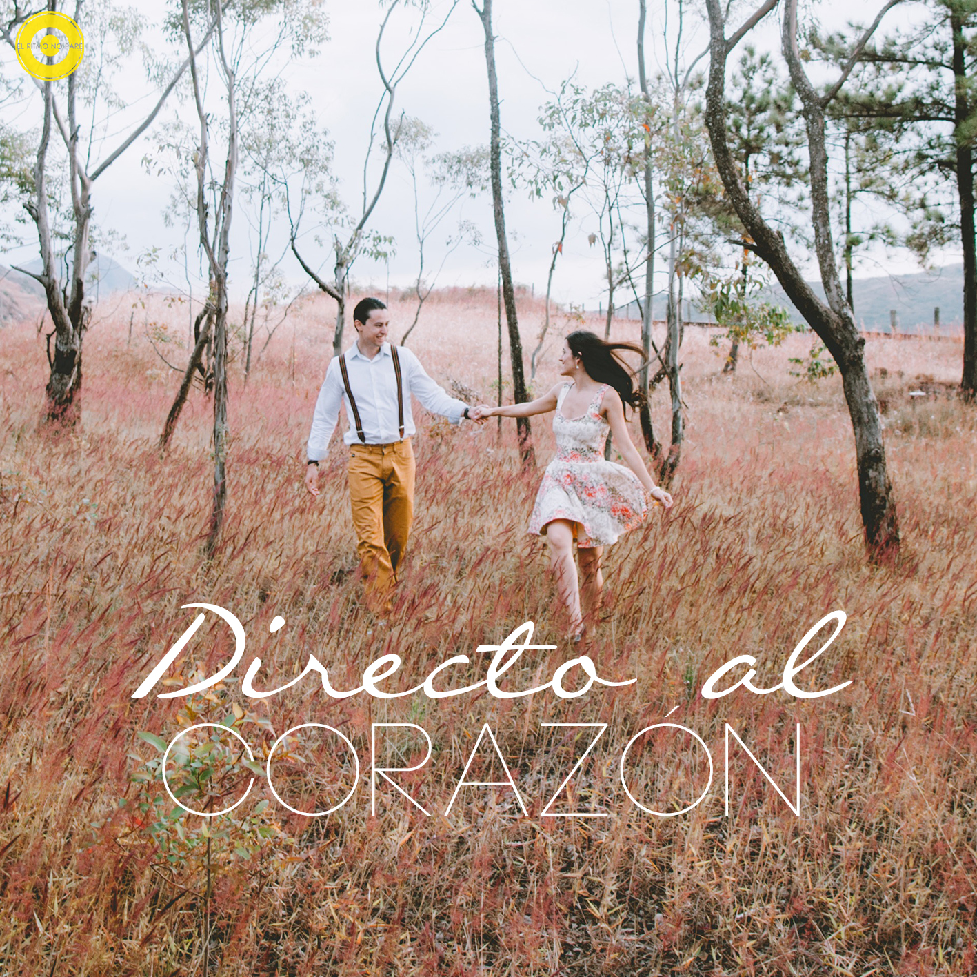 Playlist 05 - directo al corazon